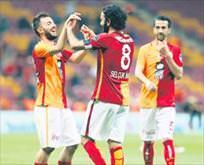 Tek çare Fenerbahçe