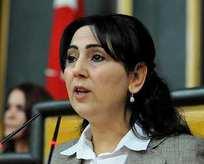 Yüksekdağ'ın kocasına 7 yıl hapis