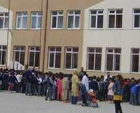Bu sene okullar erken açılacak