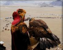 İşte atalarımızın 2 bin yıllık avlanma geleneği!