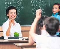 5 bin öğretmen aranıyor