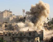 4 bomba patladı! Onlarca kişi öldü