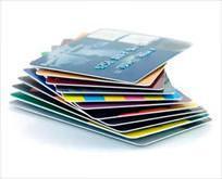 Kartla alışveriş yap faturanı bonus ödesin