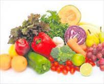 Sebze ve meyve ucuzladı
