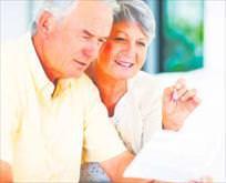 Emekliye koşulsuz şartsız promosyon