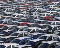 Uygun fiyata araba almak isteyenler dikkat!
