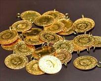 Altın 17 lira birden geriledi