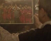 THY'den A Millilere özel reklam filmi
