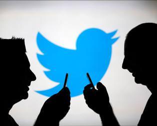 Twitter karakter sayısını değiştirecek!