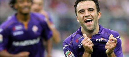Aslan'a İtalyan golcü! Cimbomdan sürpriz teklif