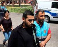 Adana'da 11 gözaltı
