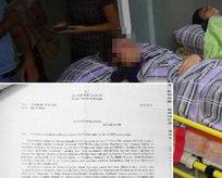 PKKlı doktorların ihaneti deşifre edildi