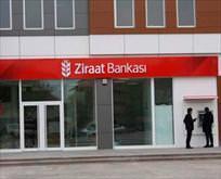 Ziraat'ten 100 milyon euro