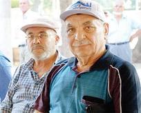SSK emeklilerine büyük müjde