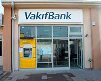 VakıfBank'tan 'Anında Kredi'