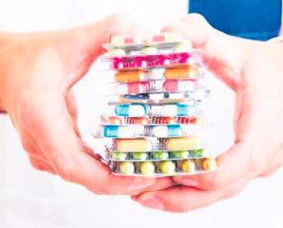 İnternetteki tüm ilaçlar sahte çıktı