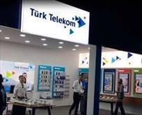 Türk Telekom'a inovasyon ödülü