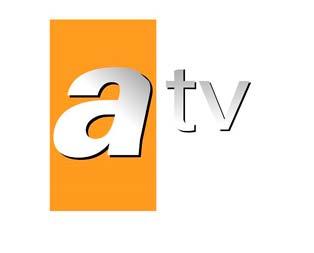 Türkiye-Karadağ maçı ATV'den izlenecek