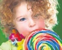 Şeker tutkusu böbrek bitiriyor