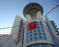 Çağrı Heyetinden MHP kurultayı için yeni tarih