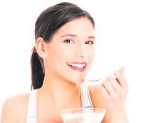 Yoğurt deyip geçme sağlığını riske etme
