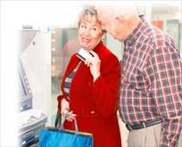 Emeklilere yüzde 5 zam