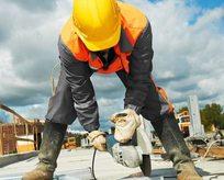 Sigortasız çalışan işçilere büyük müjde