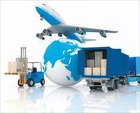 Dış ticaret açığı yüzde 19.7 azaldı