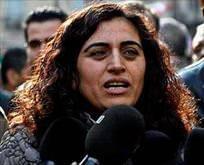 Tuncel'e tokat: 1 yıl hapis