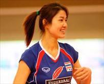 Fener'e Taylandlı yıldız!