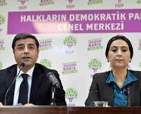 Selo ve Figen'den 'soykırım' açıklaması