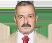 A.Latif Öztürk