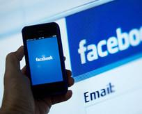 Facebook hesaplarınızdan bunları mutlaka silin!