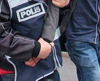 DHKP-C'liler tutuklandı