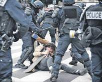 Euro be Fransa