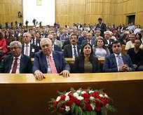Savcılık çağırdı HDP'li vekiller gitmedi