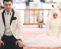 Evlenin çoğalın