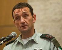 İsrailli komutandan şok itiraf