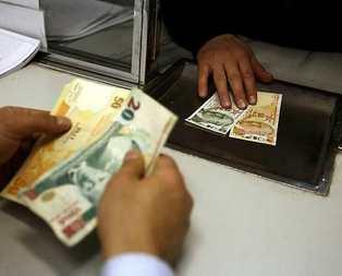 GSS borçlarında yeni düzenleme