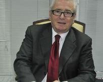 CHPli siyasetçi tutuklandı
