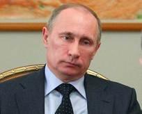 Brexit Rusyayı da vurdu