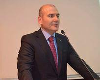 Bakan Soyludan flaş kıdem tazminatı açıklaması