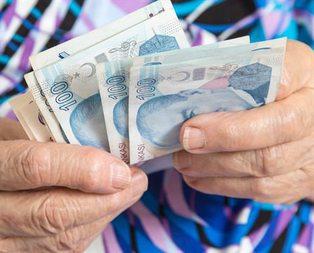 Yaşa takılanlara erken emeklilik müjdesi