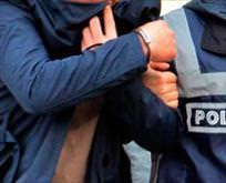 HDP'lilere KCK baskını