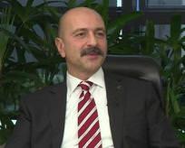 İpek'e Paralel hâkimlerden Kanaltürk kıyağı