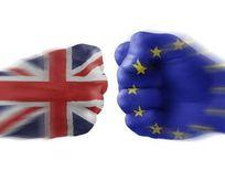 İngilterenin ABden ayrılma süreci nasıl işleyecek?