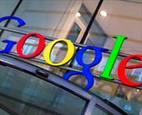 Google için kötü haber