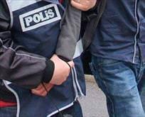 Bodrum'da PKK alarmı