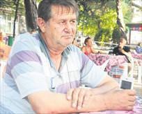 'Ağabeyimi FETÖ öldürdü'