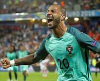 Quaresmatik Portekiz